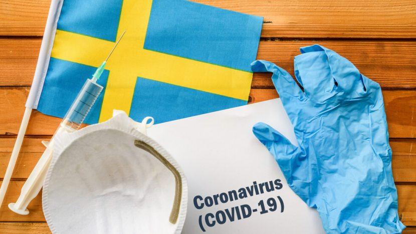 Швеция въведе по-строги мерки