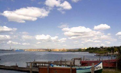 Моряк падна и загина във Варненското езеро