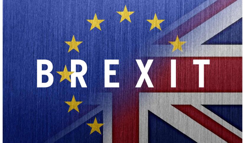 Днес подписват търговската сделка за Brexit