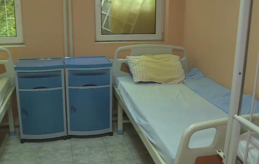 Аларма! Варна има само едно свободно легло за тежко болен от Covid-19