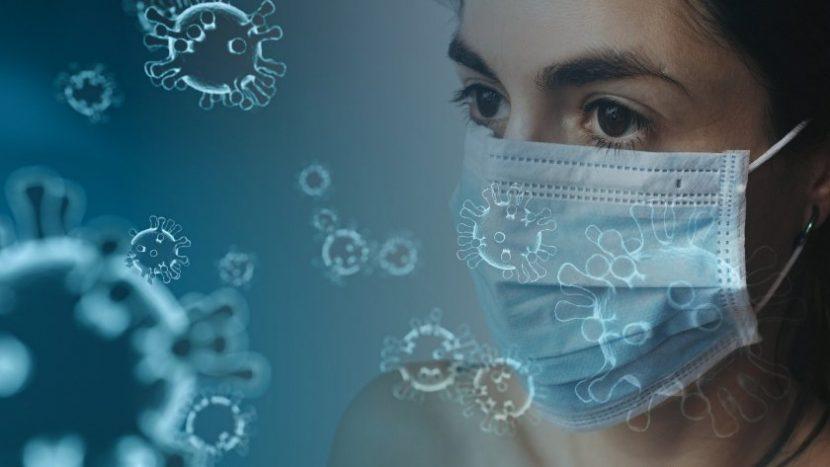 Създадоха апарат, пречистващ въздуха от коронавируси