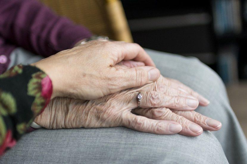 БЧК – Варна продължава да набира желаещи да ползват патронажна грижа