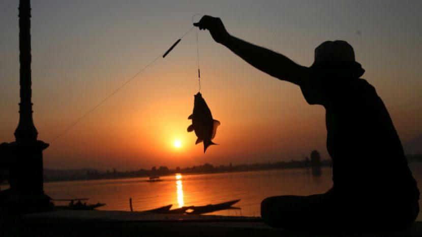 Риболовът в Черно море може да остане безплатен