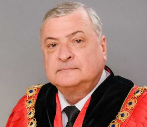 Ректорът на МУ – Варна с приветствие за Деня на родилната помощ
