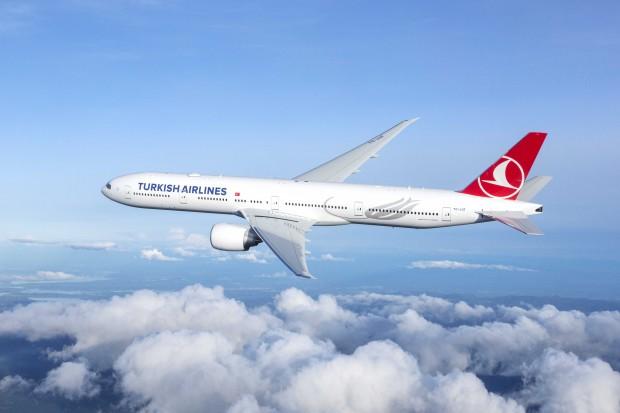 Turkish Airlines подновява полетите си от и до Варна