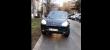 Луд скандал пред училище! Джипове се движат по тротоарите (видео)