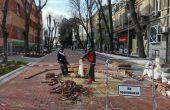 Варна 2021: Ремонт на ремонта (снимки)