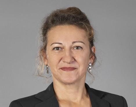 Стела Николова: Строителството в Морската градина може да бъде спряно, ако отговорните органи си свършат работата