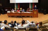 ОбС – Варна, се събира за 12-ата си сесия в петък