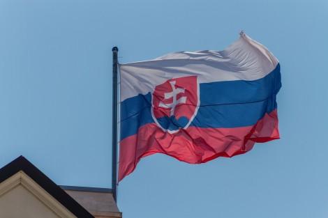В Словакия: До магазина за храна или до офиса – само с отрицателен PCR тест