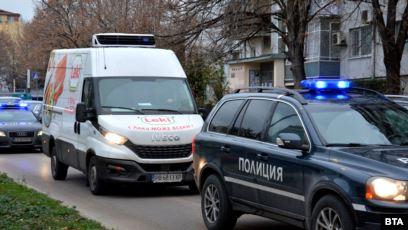 Новите дози ваксина идват във Варна до две седмици