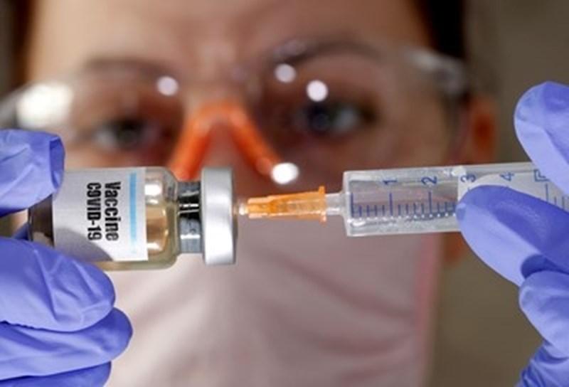 Стана ясно кога ще започне масовата ваксинация на населението