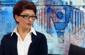 Десислава Атанасова: Кажете ми едно нещо, което Радев да е свършил