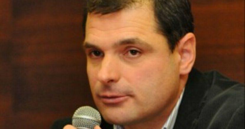 Доц. Иво Инджов: Много е вероятно през 2021 ГЕРБ да стане опозиция