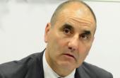 Цветанов: Когато гласуваш за ГЕРБ, получаваш ДПС