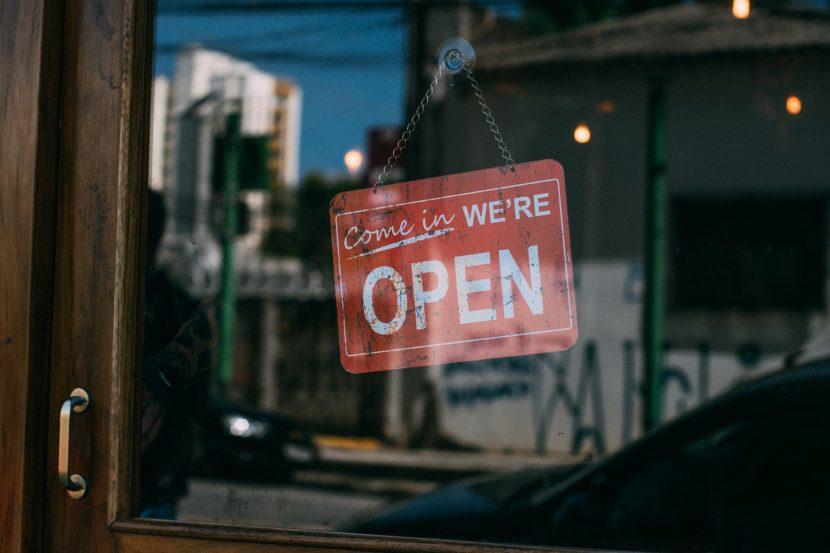 Криза! Продават цели бизнеси във Варна заради пандемията