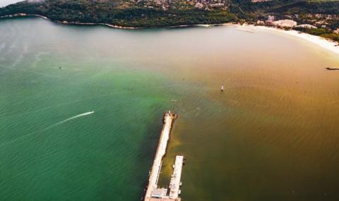 Eкоминистърът обяви, че новата авария във Варна е крита 10 дни