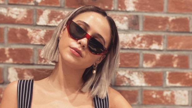 Българският пробив в Холивуд! Мария Бакалова ще се бори за Златен глобус