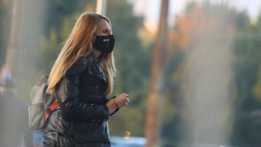 Менда Стоянова: Хората в неплатен отпуск да внимават