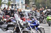 Рокери затварят центъра на Варна утре