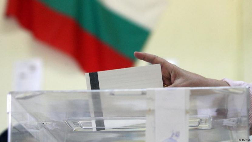 2 разледвания за изборни нарушения се водят вече във Варна