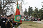 Как Варна ще отбележи 3 март