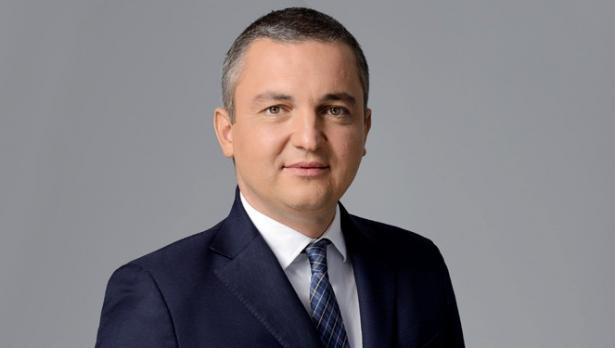 Иван Портних: Община Варна остава финансово стабилна в условията на пандемия