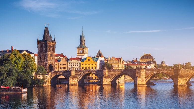 Чехия въведе допълнителни изисквания за пристигащите от България