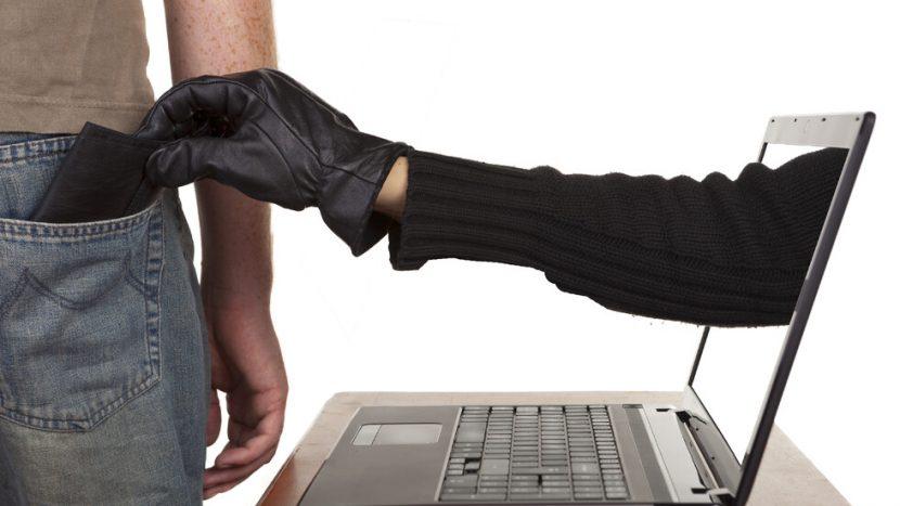Измамници използват пандемията за да печелят пари