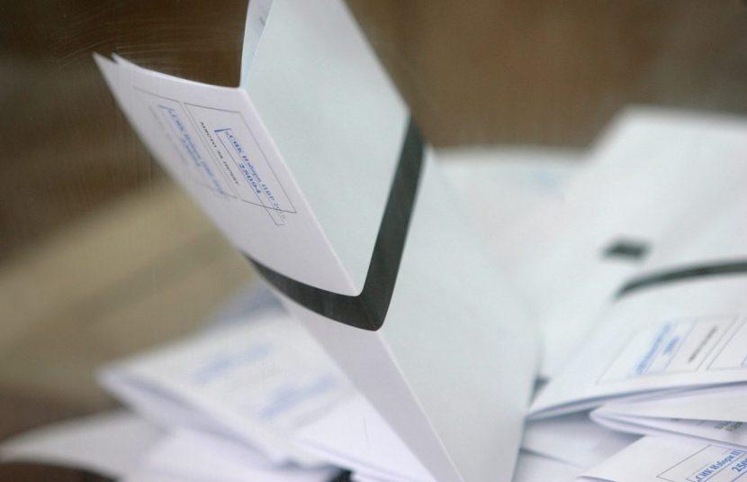 ВМРО поиска изборните резултати в Турция да бъдат обявени за недействителни