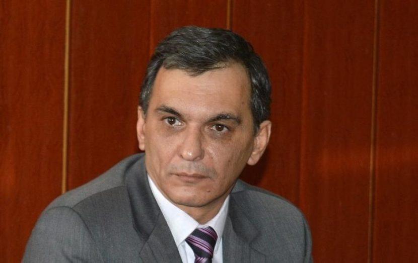 Десислав Тасков се оттегля от листата на БСП