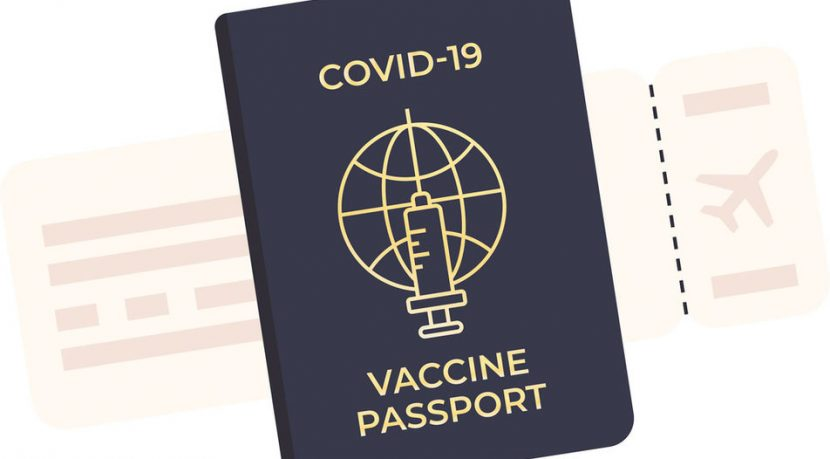 Имунизационните паспорти влизат от юни – какво трябва да знаем