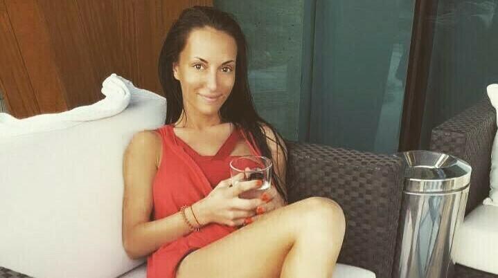 Коя е Славена Точева – изненадващият варненски депутат