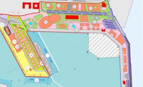 Изграждат нови яхтени зони за над 11 млн. лв. във Варна и Бургас