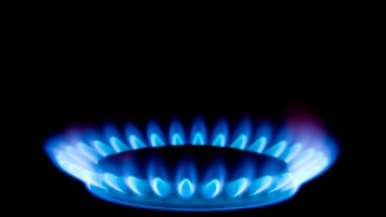 Окончателно: Природният газ поскъпва през април