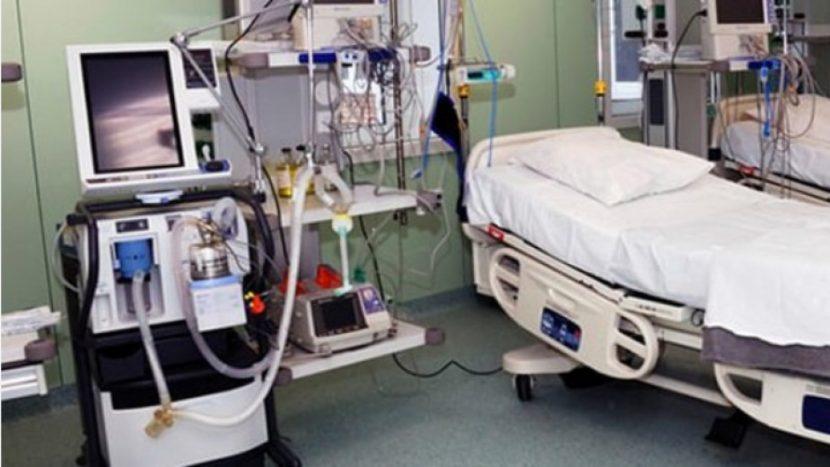 Бойко Борисов отново постъпи в болница