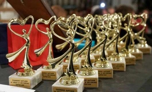 """За 27 година """"Годишни награди за мода, стил и бизнес"""" на 3 юни"""