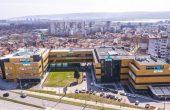 Откриват нов център за дигитални технологии във Варна