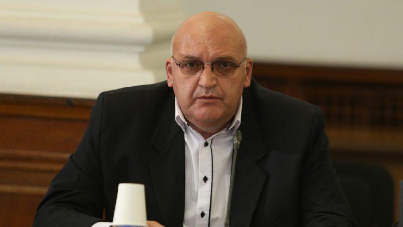 Д-р Брънзалов: Няма да има пик на болни от коронавирус след изборите
