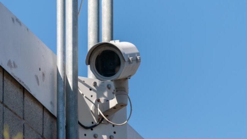 """Граждани настояват за изграждането на система за видеонаблюдение в """"Аспарухово"""""""