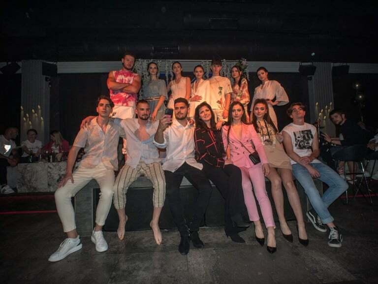 Spring Fashion Day 2021 завладя Варна