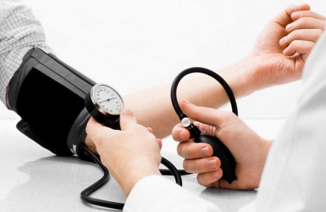 Безплатни консултации и мерене на кръвно във Варна