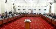 Спорове, викове и заплахи в Комисията по ревизия