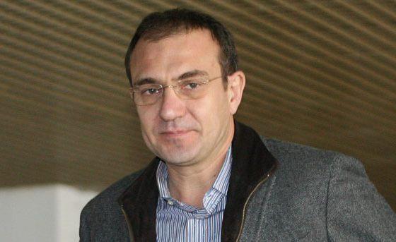 Нинова бясна на Гуцанов, няма да е водач на листата на БСП във Варна