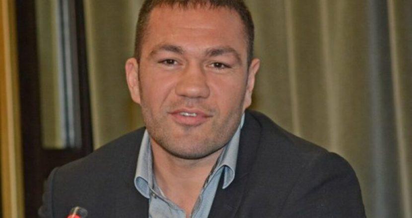 Кубрат Пулев: Дали съм готов да вляза в политиката? За мен България е много по-важна от бокса