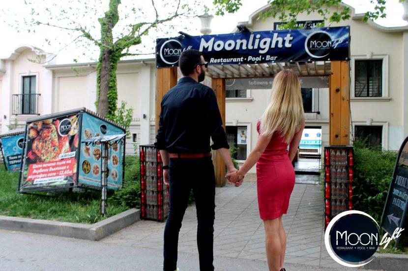 """""""Българан"""" с големи промоции за хитовете в Летен театър и Moonlight Bar & Restaurant"""