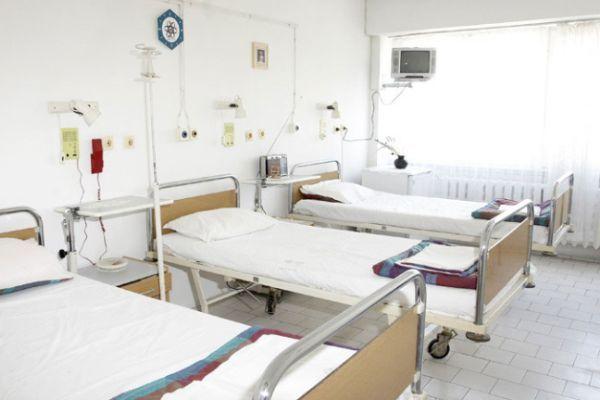Варна ще има нова инфекциозна и детска болница