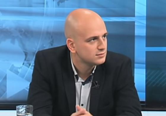 Социолог: Има спад в доверието към ГЕРБ и ръст към ИТН