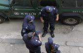 Двама братя от варненско село биха полицаи