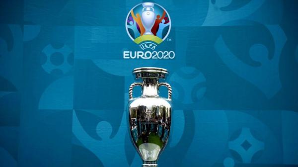 Пълна програма за Евро 2020